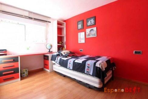 content-11-1170x738-jpg-espanabest