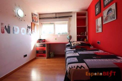 content-14-1170x738-jpg-espanabest