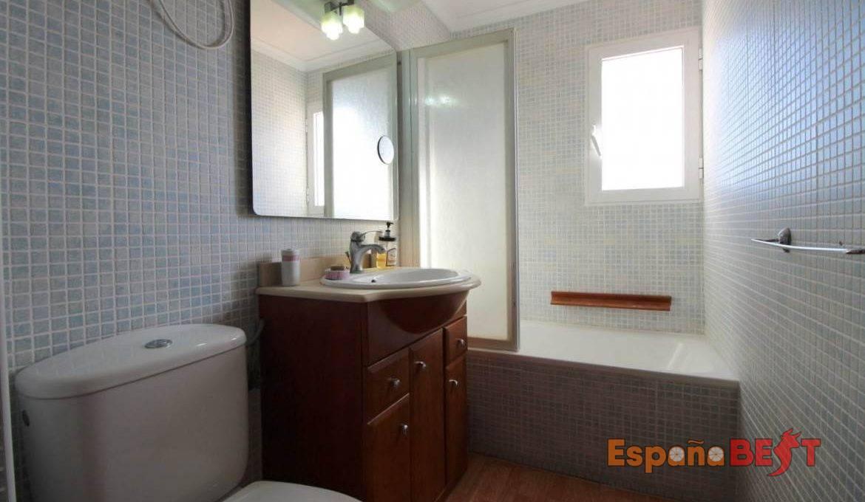 content-15-1170x738-jpg-espanabest