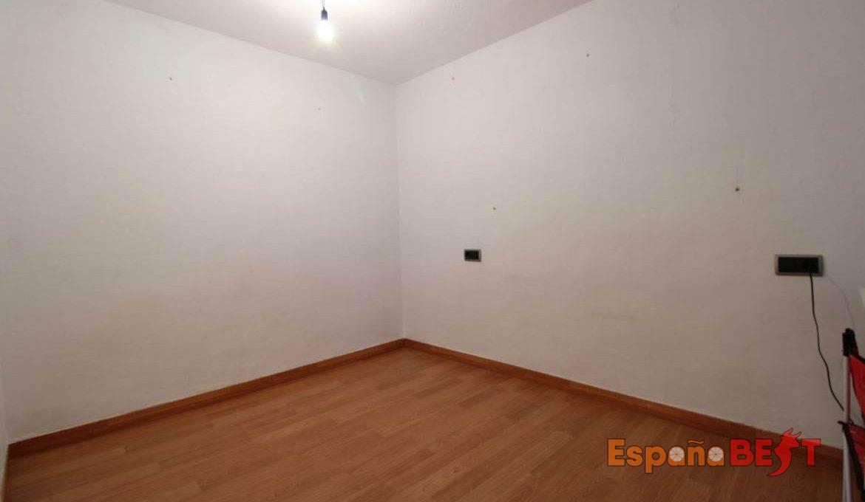 content-18-1170x738-jpg-espanabest