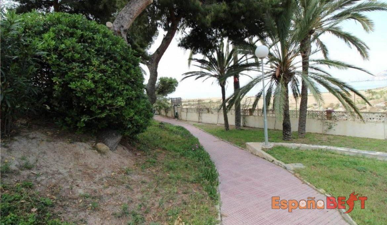 content-23-1170x738-jpg-espanabest