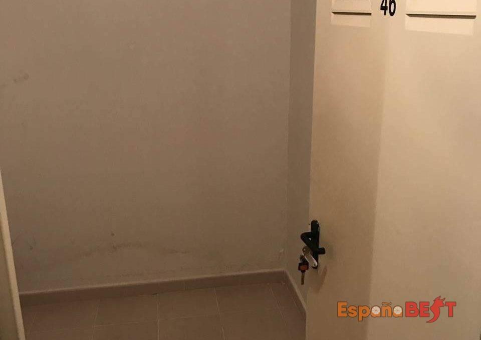 d0dd114a-0035-4bcc-a8e7-252e00f8a70e-960x738-jpg-espanabest
