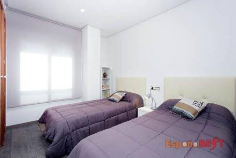 dorm.1-low-res-1-jpg-espanabest