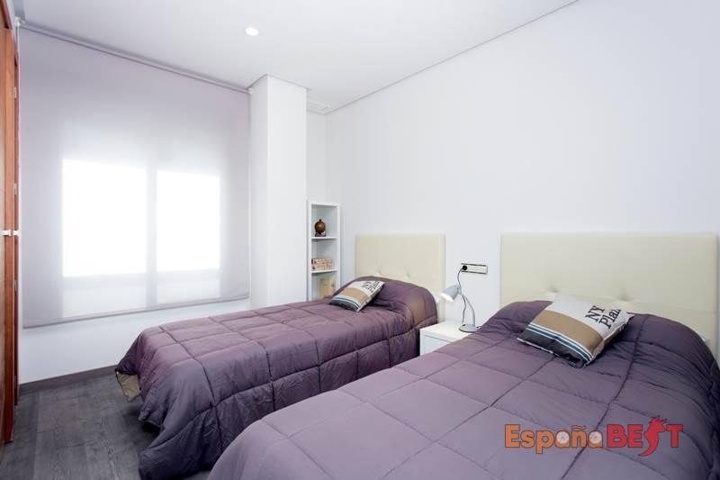 dorm.1-low-res-jpg-espanabest