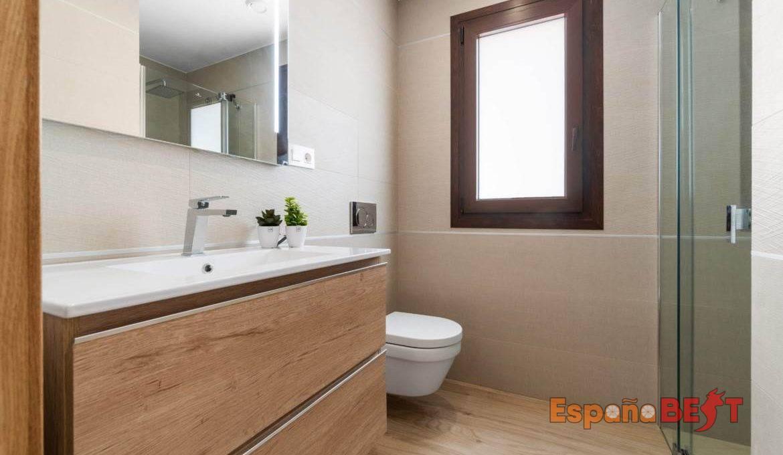 dsc01465-2-1170x738-jpg-espanabest