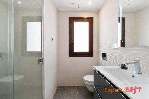 dsc01535-1170x738-jpg-espanabest