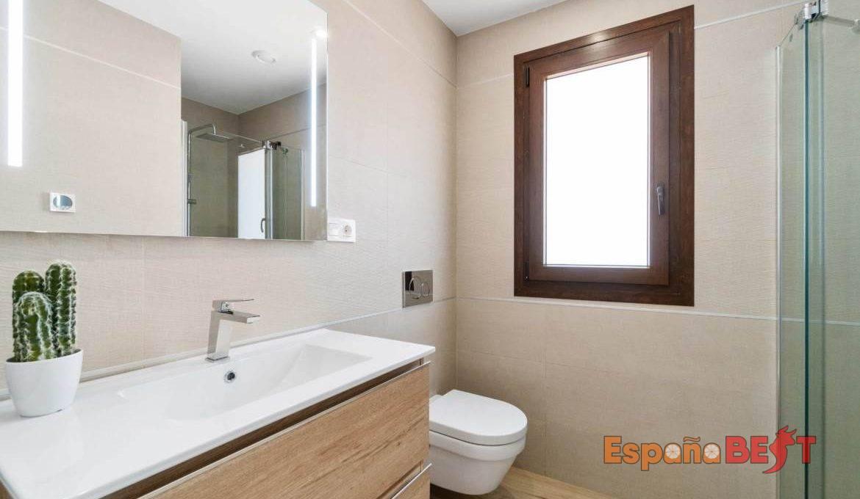 dsc01538-1-1170x738-jpg-espanabest