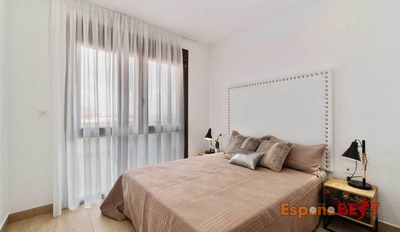 dsc01541-1170x738-jpg-espanabest