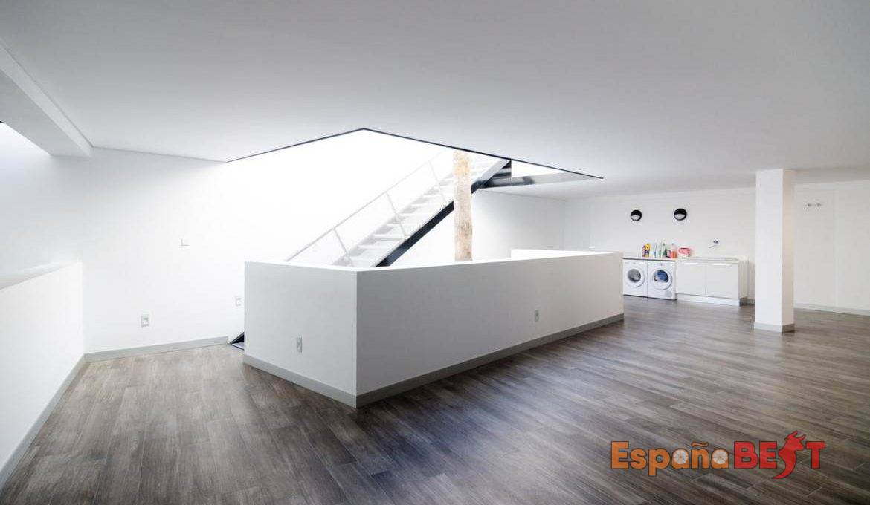 dsc1174-1170x738-jpeg-espanabest