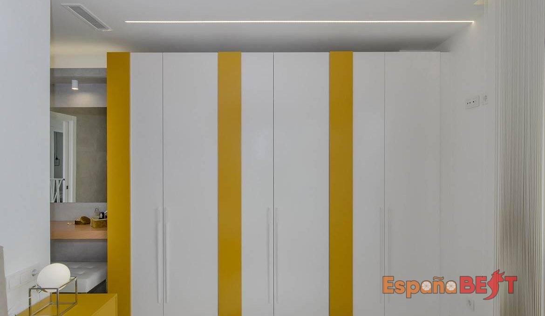dsc5306-1-1170x738-jpg-espanabest