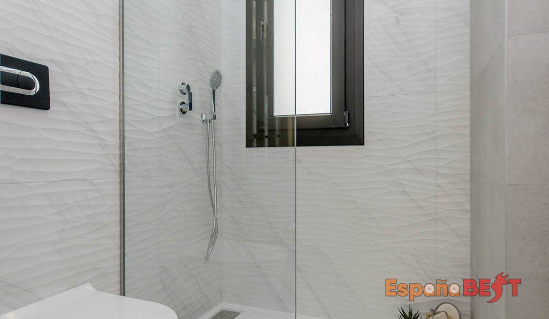 dsc5320-1170x738-jpg-espanabest