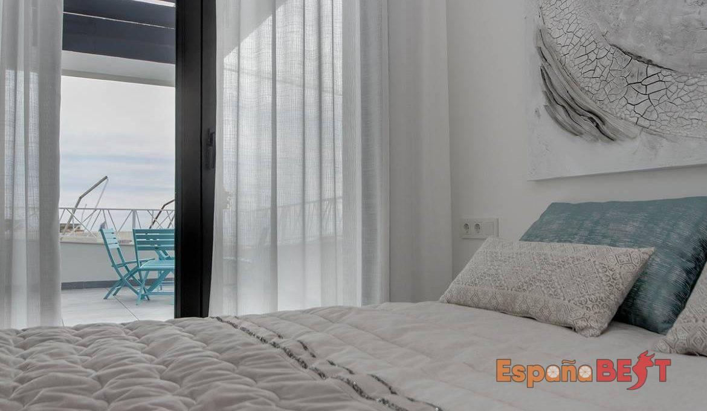 dsc5388-1170x738-jpg-espanabest