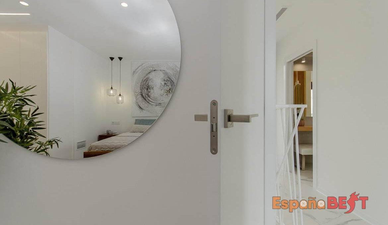 dsc5395-1170x738-jpg-espanabest