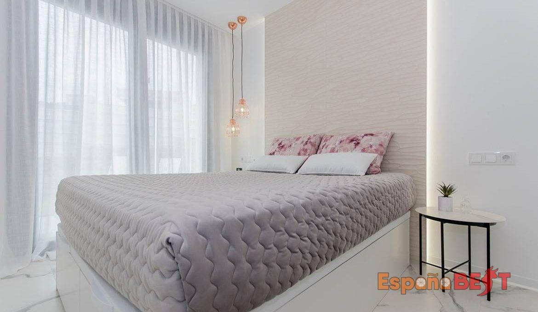 dsc5408-1170x738-jpg-espanabest