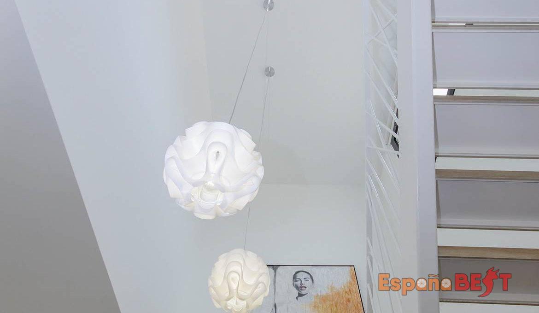 dsc5509-1170x738-jpg-espanabest