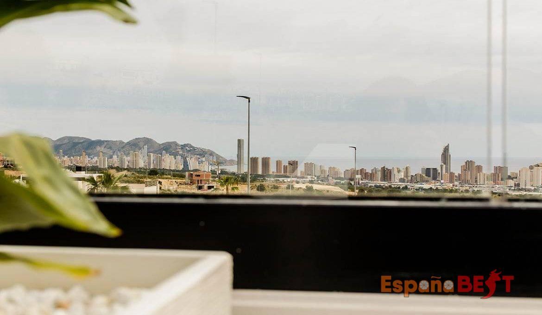 dsc5687-1170x738-jpg-espanabest
