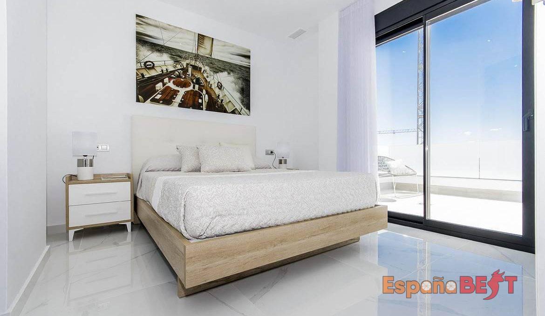 dsc9040-1170x738-jpg-espanabest