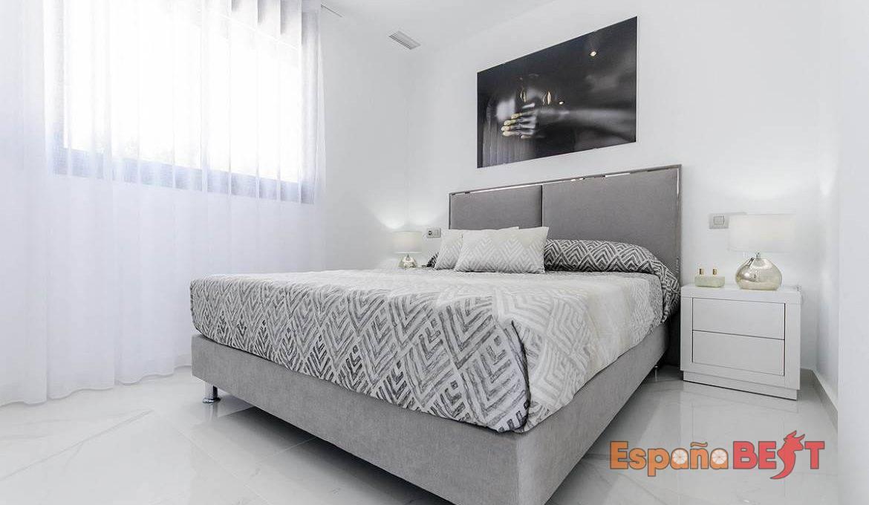 dsc9179-1170x738-jpg-espanabest