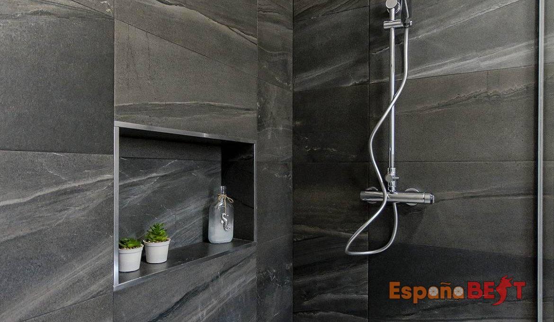 dsc9201-1170x738-jpg-espanabest