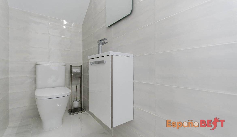 dsc9213-1170x738-jpg-espanabest