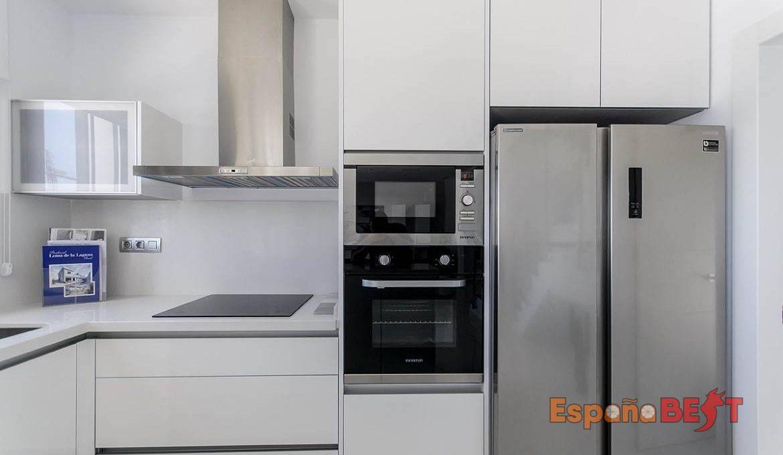 dsc9266-1170x738-jpg-espanabest