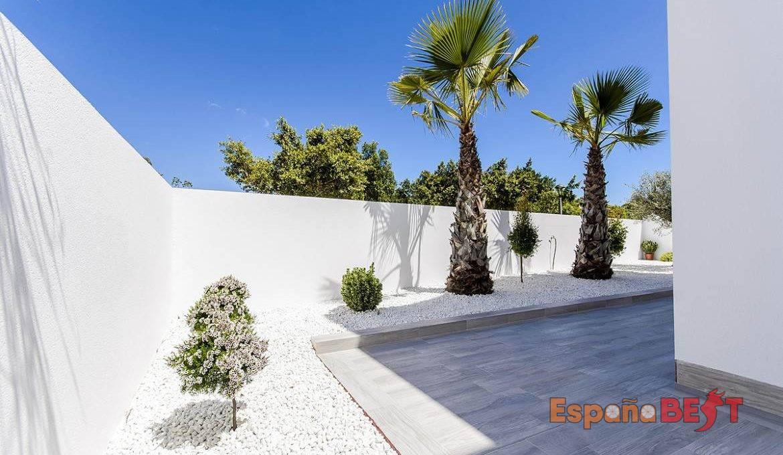 dsc9336-1170x738-jpg-espanabest