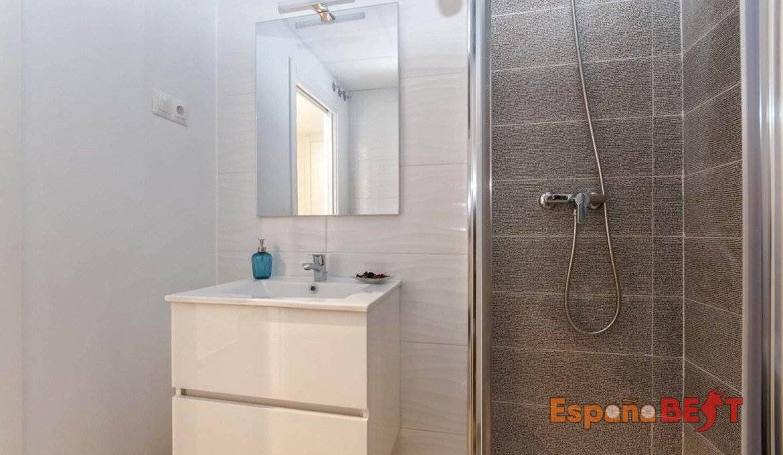 dsc9973-1170x738-jpg-espanabest