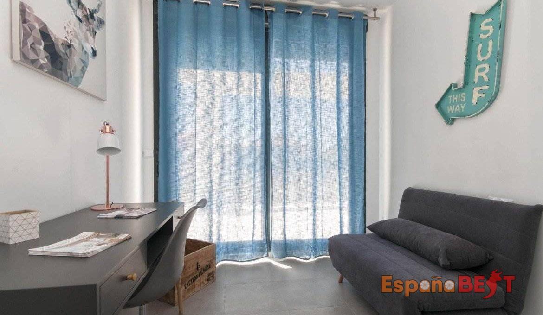 dsc9979-1170x738-jpg-espanabest
