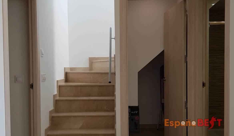 eb77020f-866f-46c7-aea9-9c2b3b4edd42-1170x738-jpg-espanabest