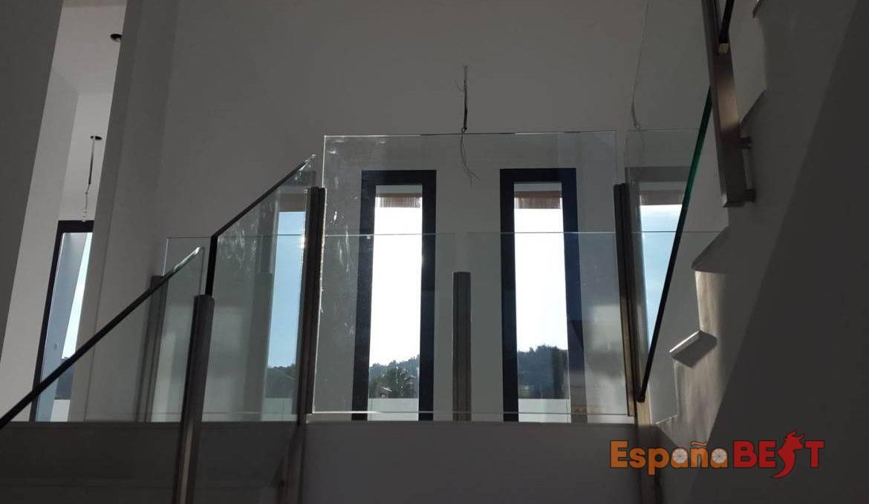 ed12ef44-ac5c-4839-bc48-d68a6906de75-1170x738-jpg-espanabest