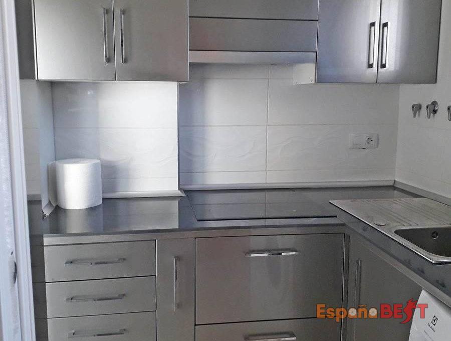 f812762b-09c1-4dc2-abb4-aa97967f6c6e-900x738-jpg-espanabest