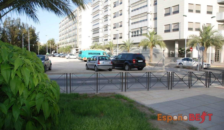 fachada-2-1170x738-jpg-espanabest