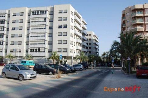 fachada-3-1170x738-jpg-espanabest