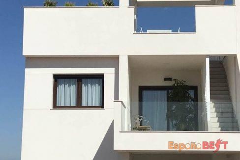 fachada2-2-1170x738-jpg-espanabest