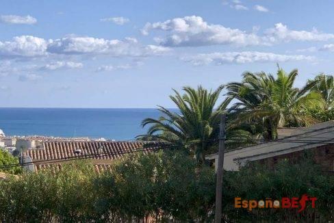 foto17-3-1170x738-jpg-espanabest