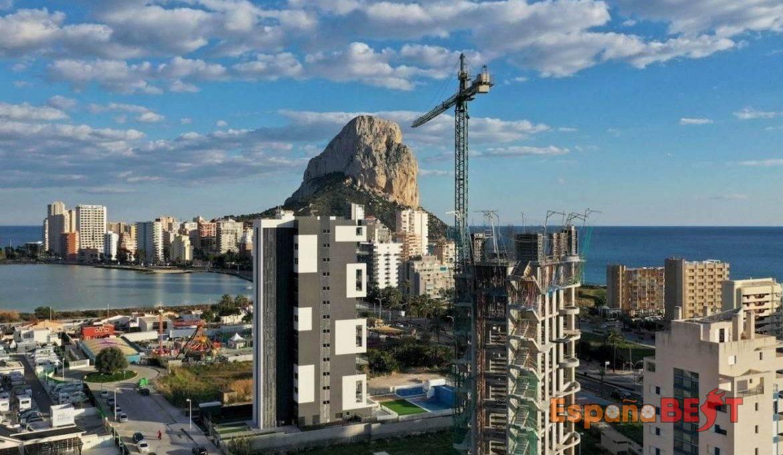 foto19-11-1170x738-jpg-espanabest