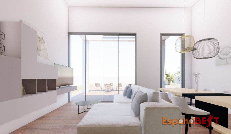 ftb0qhoq-1170x738-jpeg-espanabest