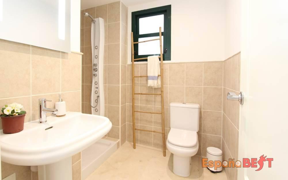 galeria-memoria-calidades-el-balcon-apartamentos-sierra-cortina-bano-1-es-jpg-jpg-espanabest