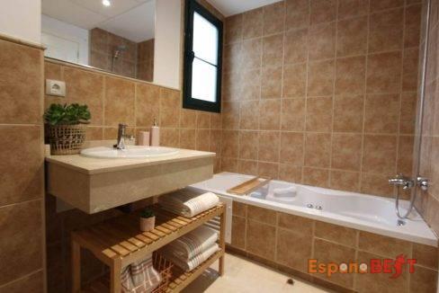 galeria-memoria-calidades-el-balcon-apartamentos-sierra-cortina-bano-es-jpg-jpg-espanabest