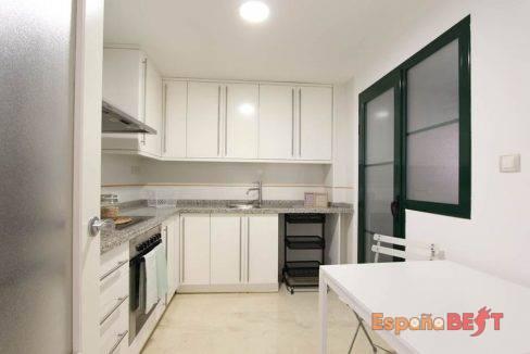galeria-memoria-calidades-el-balcon-apartamentos-sierra-cortina-cocina-1-es-jpg-2-jpg-espanabest