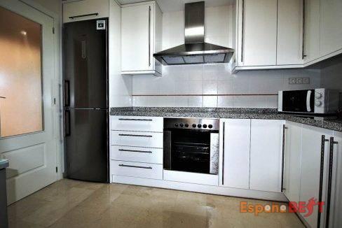 galeria-memoria-calidades-el-balcon-apartamentos-sierra-cortina-cocina-es-jpg-jpg-espanabest