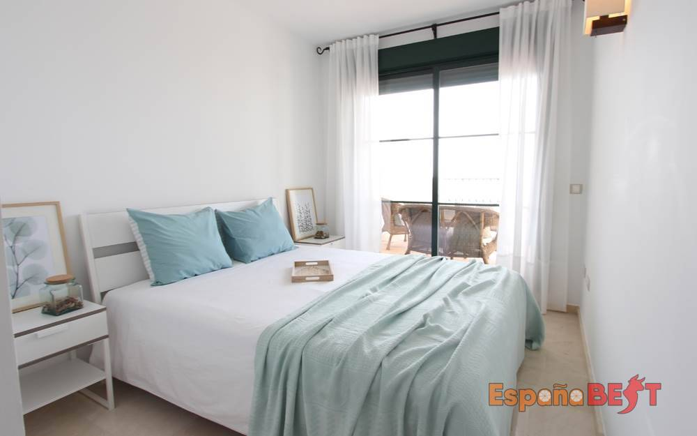 galeria-memoria-calidades-el-balcon-apartamentos-sierra-cortina-dormitorio-1-es-jpg-jpg-espanabest