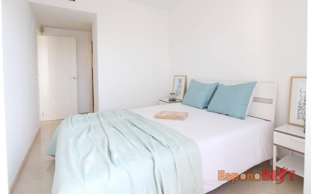 galeria-memoria-calidades-el-balcon-apartamentos-sierra-cortina-dormitorio-es-jpg-3-jpg-espanabest