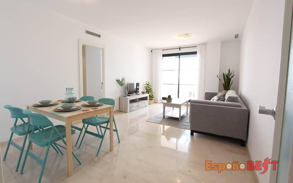 galeria-memoria-calidades-el-balcon-apartamentos-sierra-cortina-salon-1-es-jpg-jpg-espanabest