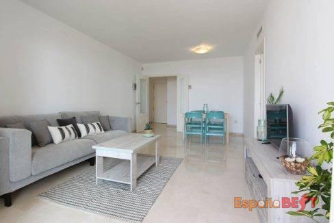 galeria-memoria-calidades-el-balcon-apartamentos-sierra-cortina-salon-es-jpg-jpg-espanabest