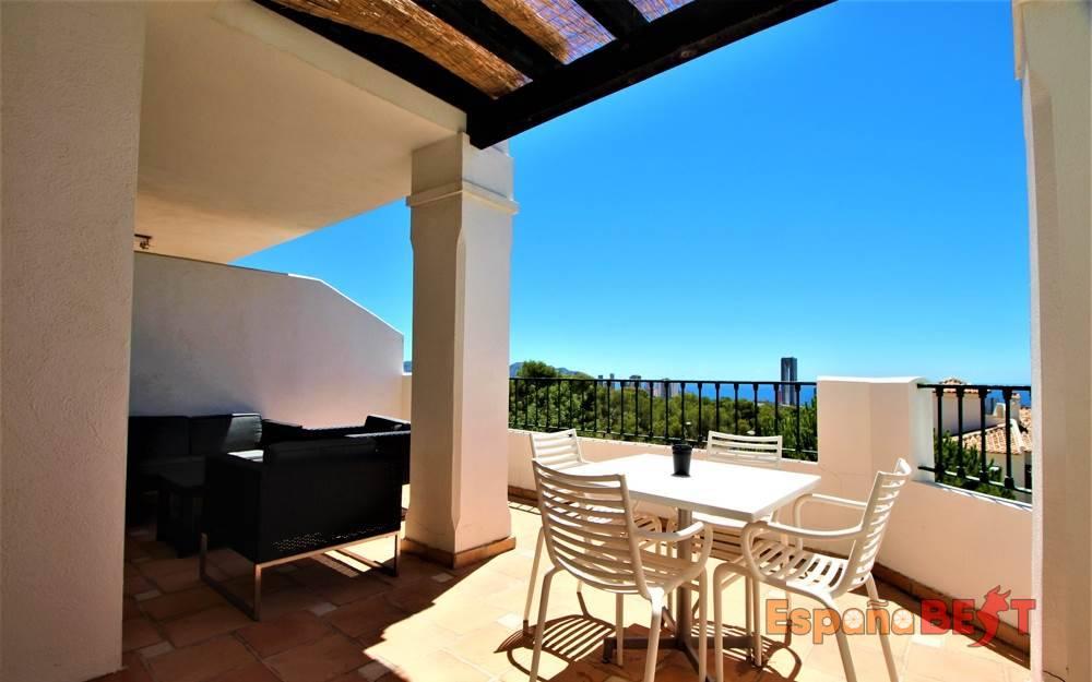 galeria-memoria-calidades-el-balcon-apartamentos-sierra-cortina-vista-terraza-es-jpg-jpg-espanabest