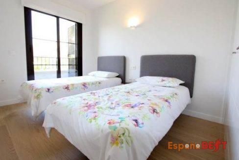 galeria-memoria-calidades-la-salamandra-adosados-sierra-cortina-2-dormitorio-es_grande-jpg-espanabest