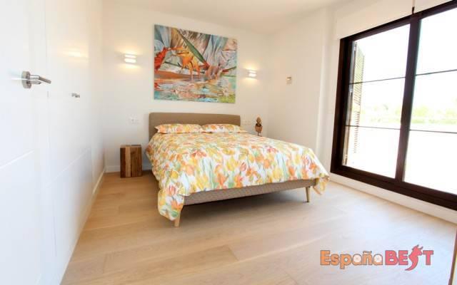galeria-memoria-calidades-la-salamandra-adosados-sierra-cortina-dormitorio-principal-1-es_grande-jpg-espanabest