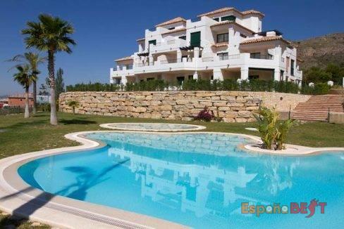 galeria-principal-el-balcon-apartamentos-sierra-cortina-bloque-es-jpg-jpg-espanabest