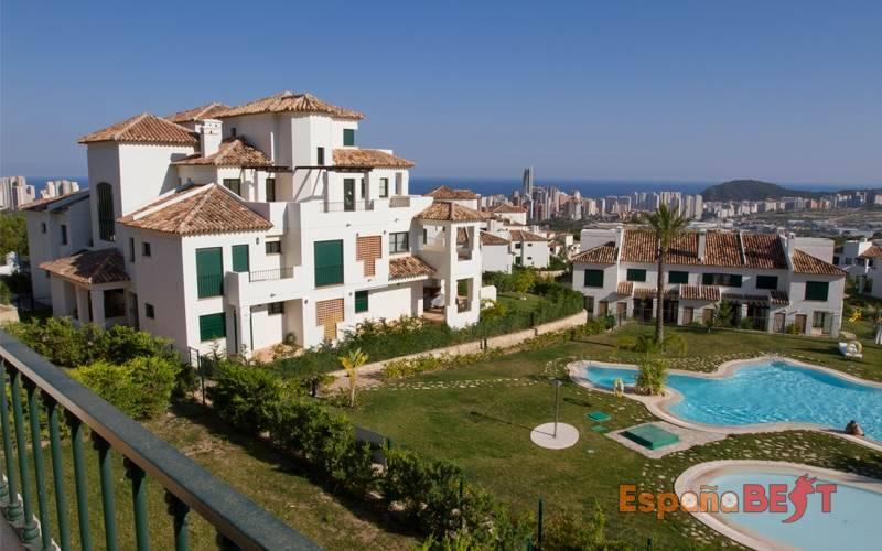 galeria-principal-el-balcon-apartamentos-sierra-cortina-urbanizacion-es-jpg-jpg-espanabest